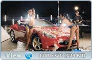 http://i5.imageban.ru/out/2013/11/17/38a683e2af68224b86bf14af941aea83.jpg