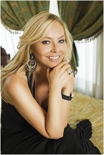 http://i5.imageban.ru/out/2013/11/17/64fec16f9e8a7baf278738a636f78490.jpg