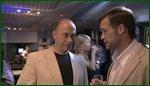 Закон мышеловки (2007) DVDRip