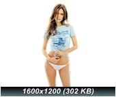 http://i5.imageban.ru/out/2013/11/18/73011c74bff26326d993cdeef21a26a9.jpg