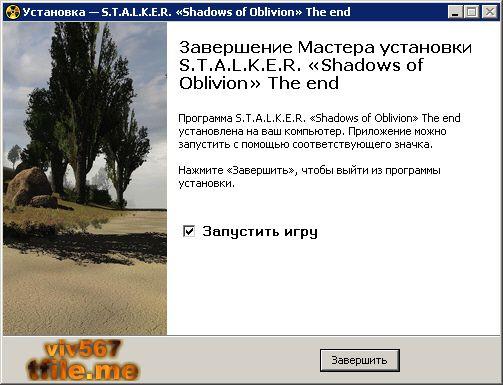 http://i5.imageban.ru/out/2013/11/19/b318caaf66f2b033cc89614f3232b51e.jpg