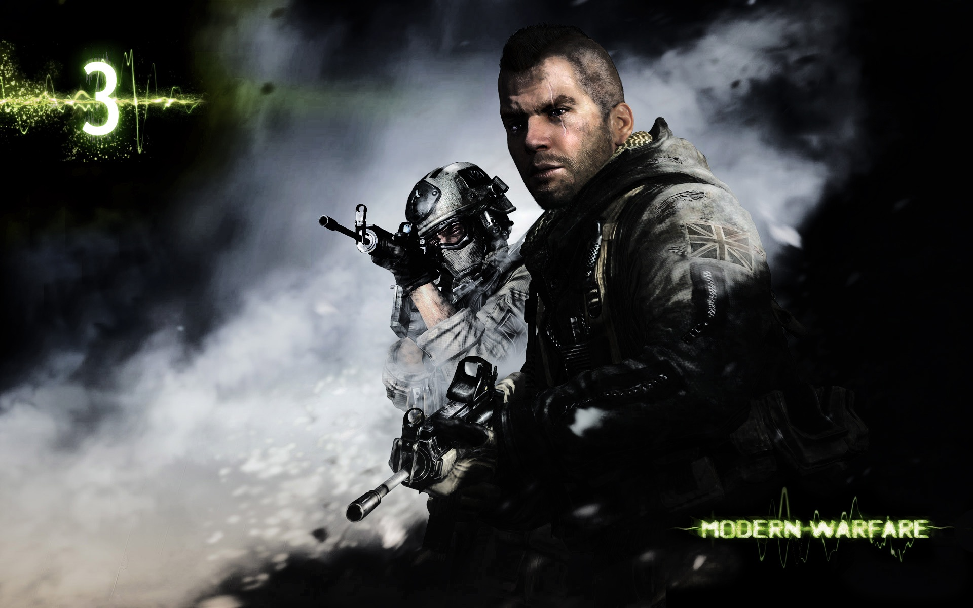 Call-of-Duty-Modern-Warfare-3_1920x1200.jpg