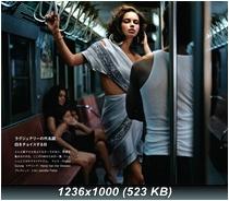http://i5.imageban.ru/out/2013/11/20/5b5b9c8ea793f7cd35cc44545084ecea.jpg