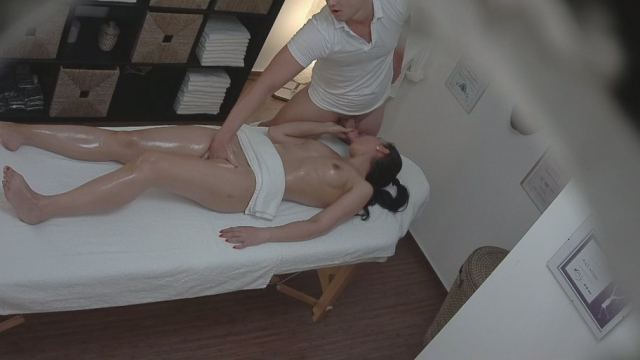 [CzechMassage.com/Czechav.com] Czech Massage 12 (2013) [HD 720p]