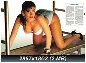 http://i5.imageban.ru/out/2013/11/22/a6d03d567ef33ebf9579a26668e5bf41.jpg