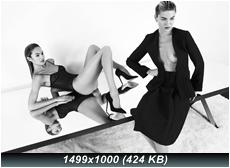http://i5.imageban.ru/out/2013/11/24/8a4122ac53e33a32e849a13905e8a9df.jpg