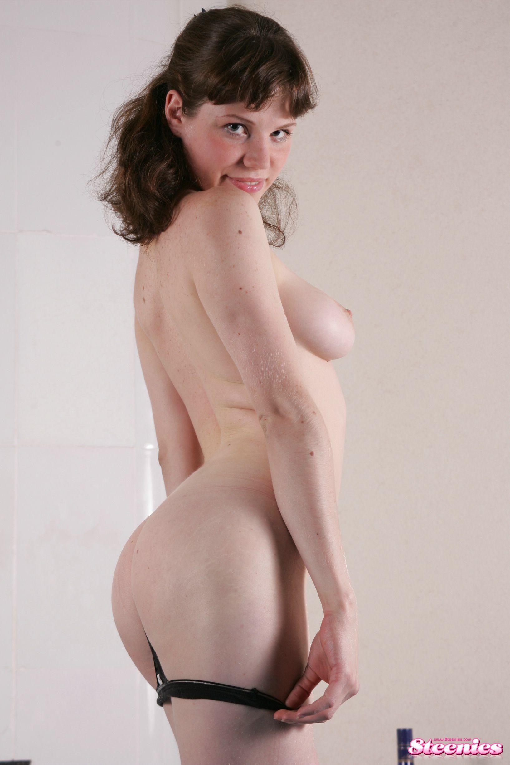 http://i5.imageban.ru/out/2013/11/26/52342f2cd0527e3adbdcb5c70d4d1357.jpg