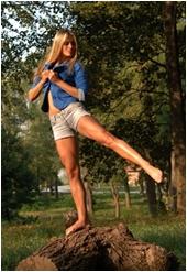 http://i5.imageban.ru/out/2013/11/26/9e20f91b30a90c066f80bbdb2d2c1beb.jpg