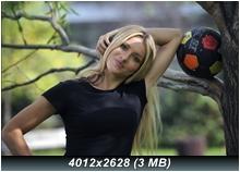http://i5.imageban.ru/out/2013/11/26/b7896bf4e2d3ac8b9cd7b1ea65a92fc2.jpg
