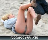 http://i5.imageban.ru/out/2013/11/26/f5e57a626156b865c6a7d00ac16dbeb2.jpg