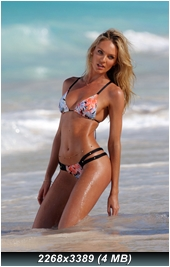 http://i5.imageban.ru/out/2013/11/27/165f6f65393c1018868a48a632457e23.jpg