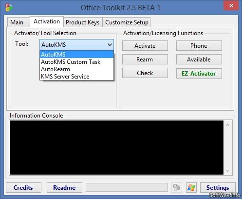 Microsoft toolkit 2 5 1 rar - Download office 2013 full crack key ban quyen ...