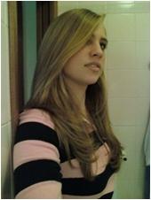 http://i5.imageban.ru/out/2013/11/27/fe134d3a4047fe618d0d2babdee2de2e.jpg