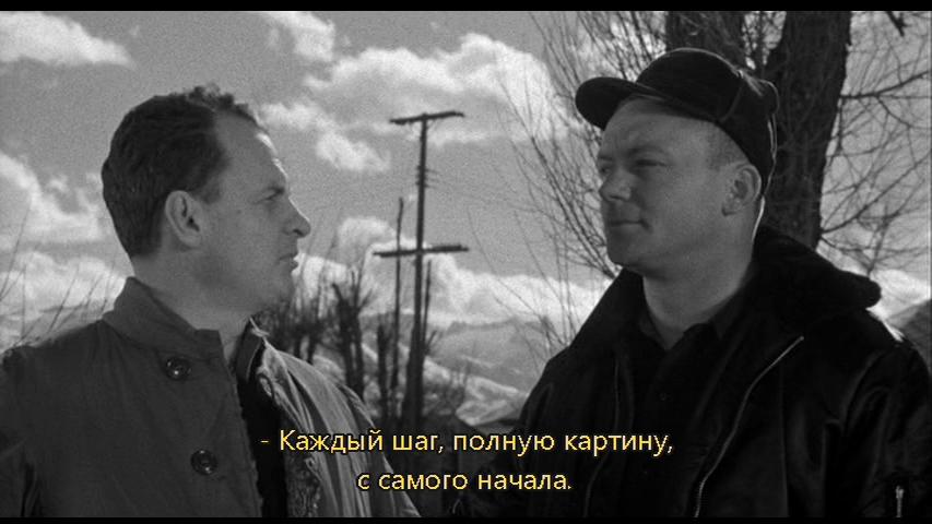 http://i5.imageban.ru/out/2013/11/28/745cf765433de15705616e8fb3770e84.jpg