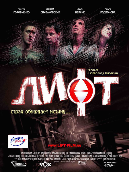http://i5.imageban.ru/out/2013/11/28/abce4f5925fe2134c5f4cf250fd81197.png
