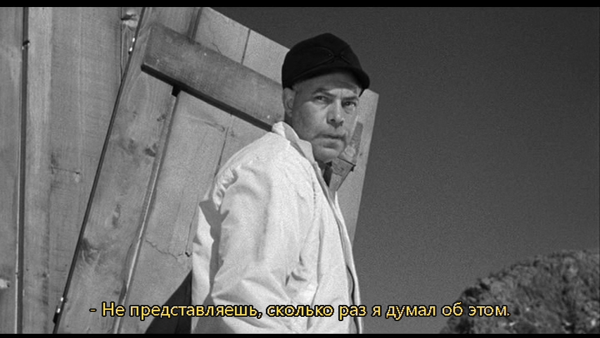 http://i5.imageban.ru/out/2013/11/28/c612c6a132be2062cbda19f5ededb6f8.jpg