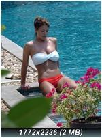 http://i5.imageban.ru/out/2013/11/30/ba37057497f3996a2d78f7ed9baa11fe.jpg