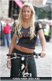 http://i5.imageban.ru/out/2013/12/02/143b1c222d30da414b1604a56378cb92.jpg