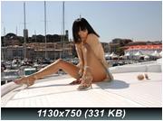 http://i5.imageban.ru/out/2013/12/02/7884a92da3eb8b30195c782a171c31be.jpg