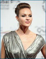 http://i5.imageban.ru/out/2013/12/03/8c10b4cc2d8657340efacfe71311d1a6.jpg