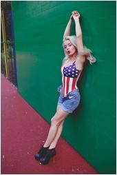 http://i5.imageban.ru/out/2013/12/03/bd1569bb80f3ab66eba913fd3ab8286c.jpg