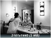 http://i5.imageban.ru/out/2013/12/05/ab04db8023e33b05db7c6d0b256c5813.jpg