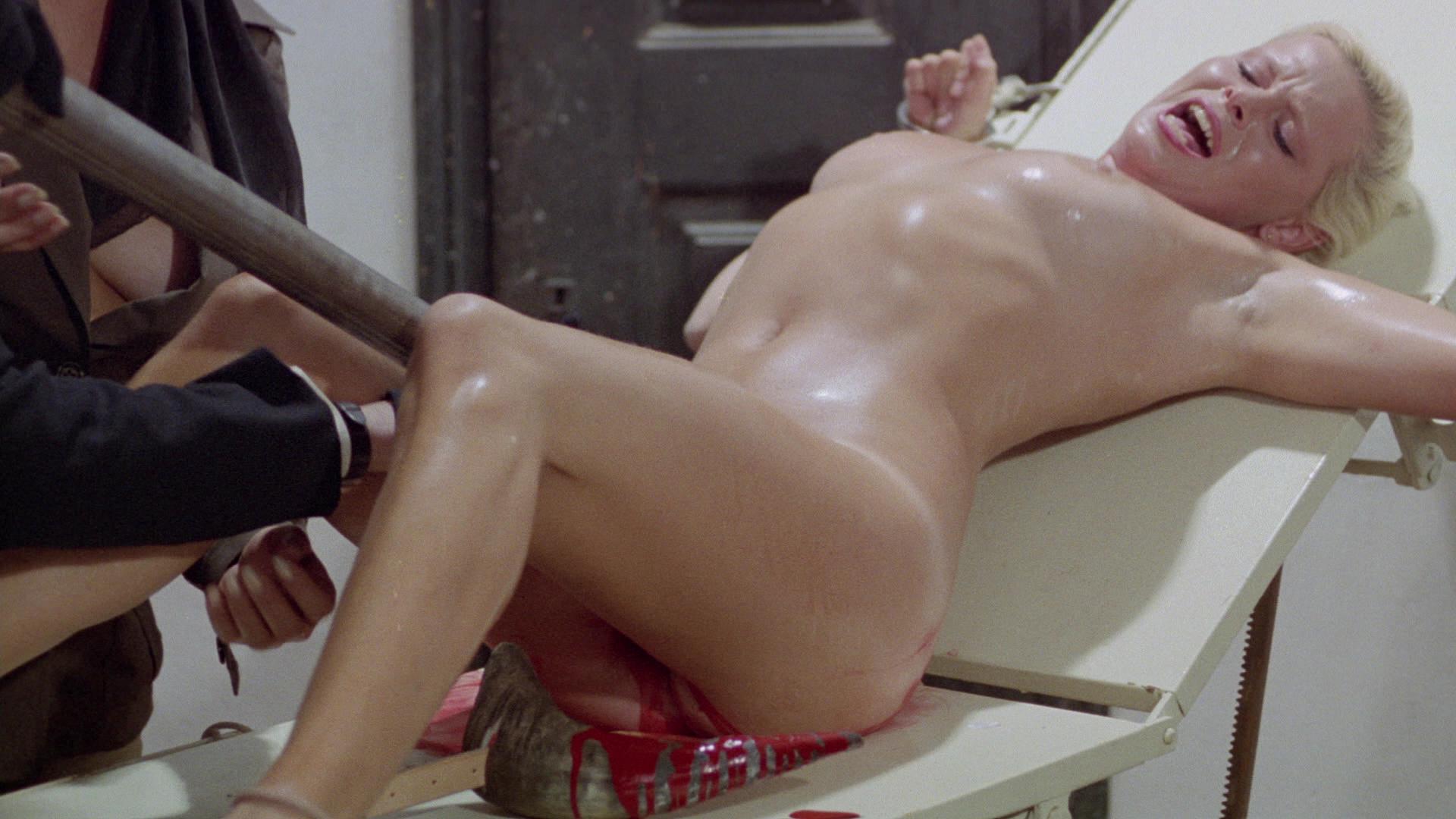 скачать итальянское порно фильмы