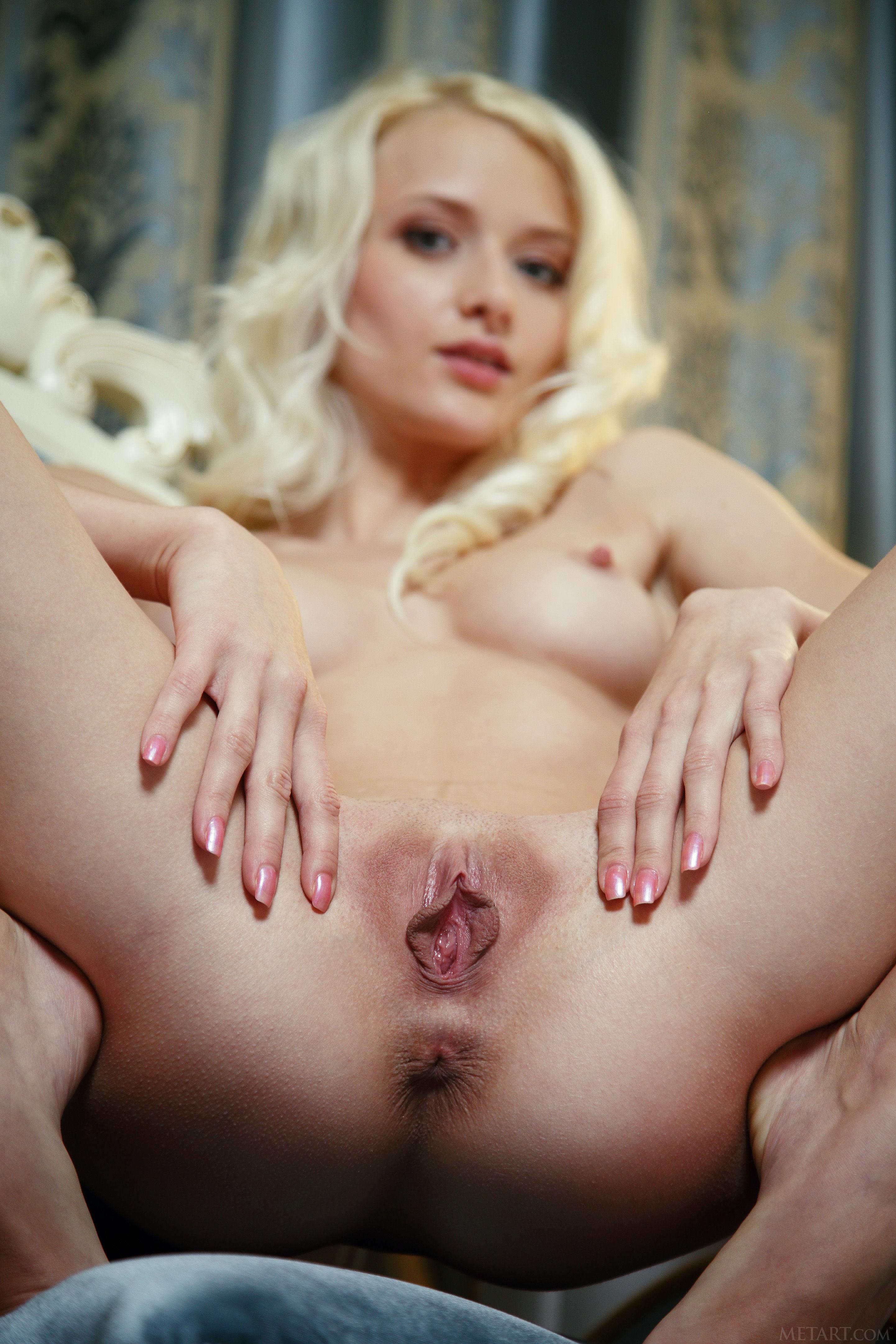 Смотреть bpyfcbke n порно 13 фотография