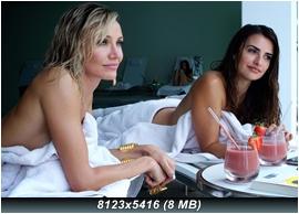 http://i5.imageban.ru/out/2013/12/07/988126157b9fc59f1a9a96bdd8674c4a.jpg