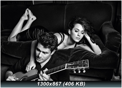 http://i5.imageban.ru/out/2013/12/07/bc7634bb596239d4a12d4548f690f610.jpg