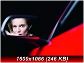 http://i5.imageban.ru/out/2013/12/10/602ef0629d26dcca4da6ac9e70c6f074.jpg