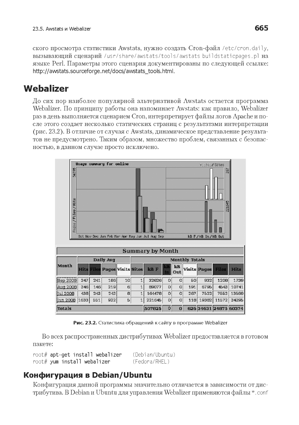 http://i5.imageban.ru/out/2013/12/11/2e0250c37a08174e56eba6b68fd77a6a.jpg