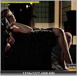 http://i5.imageban.ru/out/2013/12/11/a3f73f11e0b0c1b76db09e8132c1d1ba.jpg