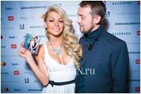 http://i5.imageban.ru/out/2013/12/12/09db727998b25d05b357afbb8b3702a2.jpg