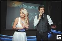 http://i5.imageban.ru/out/2013/12/12/60a3dd7696414b403f07cb63f861bdf0.jpg