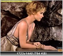 http://i5.imageban.ru/out/2013/12/12/b7c703414d35a092f811ef53b453ea50.jpg