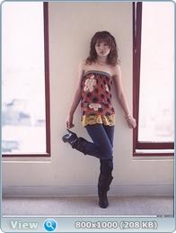 http://i5.imageban.ru/out/2013/12/13/02b166b61e89813ed64b22ab07642971.jpg