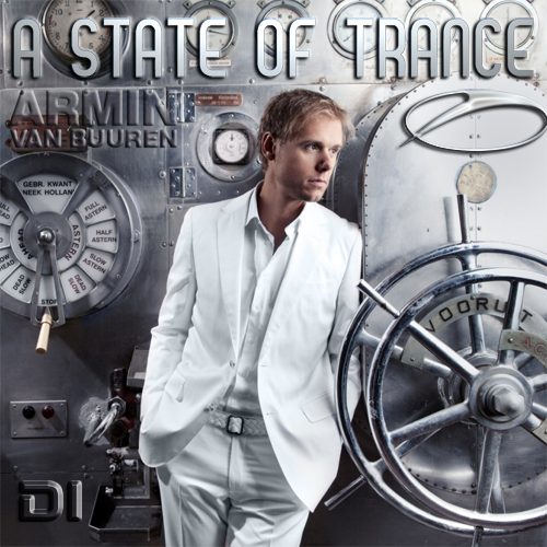 (Trance, Progressive Trance) Armin van Buuren - A State of Trance 650 (Part 3) (2014-02-13), MP3, 320 kbps, Source / SBD
