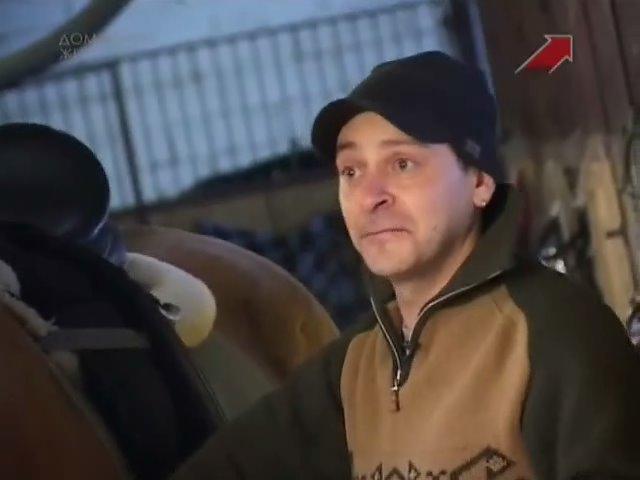 http://i5.imageban.ru/out/2013/12/13/434013df47a0d3446c1d66d964a00878.jpg