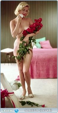 http://i5.imageban.ru/out/2013/12/14/9653983e8a6898a87d6be60f9bb7ba4d.jpg