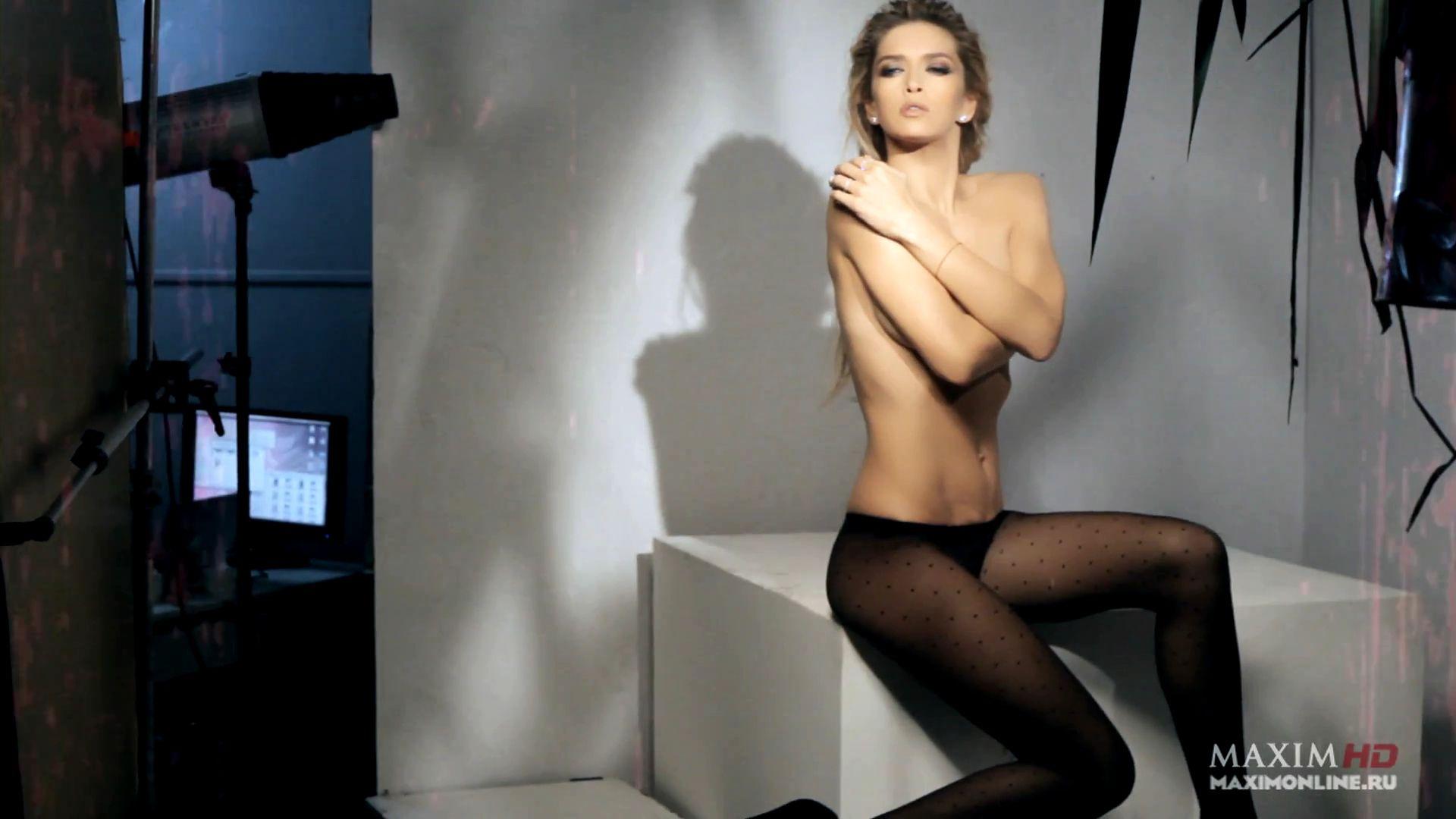 vera-brezhneva-seksi-bambina