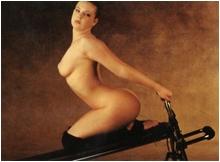 http://i5.imageban.ru/out/2013/12/18/f5bb9bad5c7b4c1ef490b95d91f89273.jpg