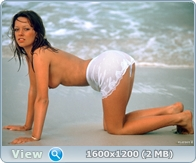 http://i5.imageban.ru/out/2013/12/19/10d53ced14f70cba99d946d19bcadf89.jpg