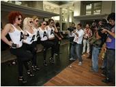 http://i5.imageban.ru/out/2013/12/20/330658c08cc37082eca1f1a5f4876995.jpg