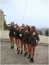 http://i5.imageban.ru/out/2013/12/20/d9c65409e705ed5bf593b66b6f85abab.jpg