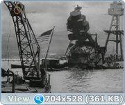 Гуадалканал: остров смерти / Guadalcanal: The Island of Death  (4 части из 4) (Лэнни Ли / Lanny Lee) [1999, Документальный, война, история, IPTVRip] [VO]