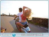http://i5.imageban.ru/out/2013/12/22/1f1e2de8c0445dad0a540a9c0c9dd039.jpg