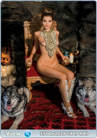 http://i5.imageban.ru/out/2013/12/22/270a39f8c447cdc13b2fafa2effe264d.jpg