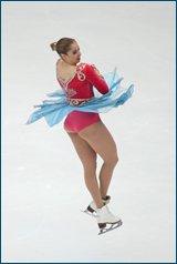 http://i5.imageban.ru/out/2013/12/22/3a6e145410676a4777dfce592d4ec441.jpg