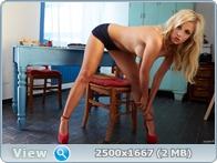 http://i5.imageban.ru/out/2013/12/22/a86cf51007de28ac5835ebb60259d703.jpg